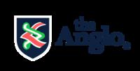 ANG_logo_thumbnail
