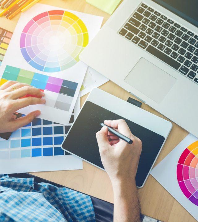 4525-Herramientas-digitales-para-el-diseño-gráfico